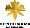 Benchmark Botanics Inc. Logo